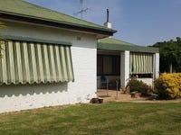 43 Drummond St, Berrigan, NSW 2712