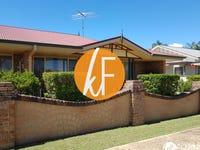 10/65 Broughton Street, West Kempsey, NSW 2440