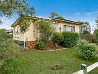 114 Stephen Street, Harristown, Qld 4350