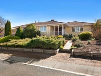 2 Colborne Place, Spence, ACT 2615