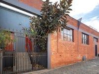 20 Mansion House Lane, West Melbourne, Vic 3003