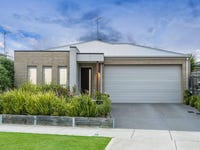 3 Pienza Way, Leopold, Vic 3224