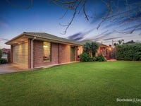 7 Outlook Court, Ferntree Gully, Vic 3156