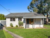 4 Friesian Street, Busby, NSW 2168