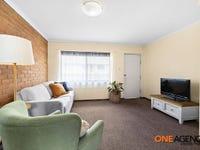 9/61 Donald Road, Queanbeyan, NSW 2620