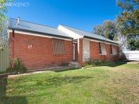 29 Dalton Street, Turvey Park, NSW 2650