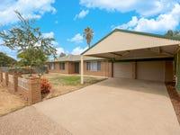 115 Creek Street, Jindera, NSW 2642