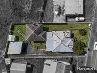 1 and 2/134 Waterloo Road, Moe, Vic 3825