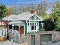 28 Byron Street, Sandy Bay, Tas 7005
