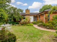 32 Giblin Street, Downer, ACT 2602