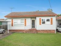 33 Springdale Road, Wentworthville, NSW 2145