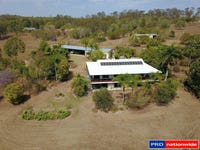 25 Chisholms Road, Gin Gin, Qld 4671