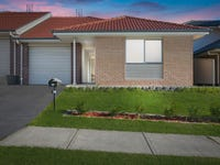 39 Nigella Circuit, Hamlyn Terrace, NSW 2259