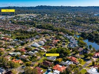 7 Watervale Court, Sippy Downs, Qld 4556