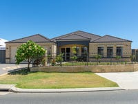 23 Hampshire Drive, Quinns Rocks, WA 6030
