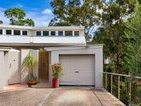 11 Yarrabee Close, Charlestown, NSW 2290