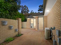 8/10 Womberra Place, South Penrith, NSW 2750