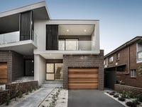 32a Bykool Avenue, Kingsgrove, NSW 2208