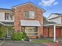 5/15 Hastings Drive, Raymond Terrace, NSW 2324