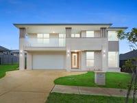 14 Rosemeadow Drive, Gwandalan, NSW 2259