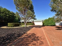 86 Chardonnay Drive, The Vines, WA 6069