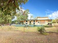 1875 Healesville - Koo Wee Rup Road, Yellingbo, Vic 3139