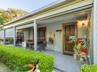 63 Russell Street, Clarence Town, NSW 2321