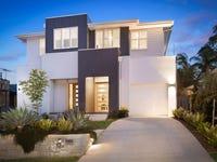 12B Cook Street, Caringbah South, NSW 2229