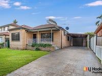 6 Archibald Street, Padstow, NSW 2211