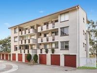 42/103 Homer Street, Earlwood, NSW 2206