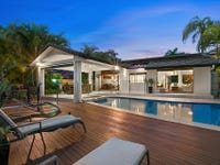 30 Cypress Drive, Broadbeach Waters, Qld 4218