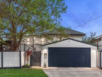 70 White Street, Wavell Heights, Qld 4012