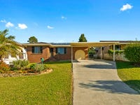 21 Tamarisk Avenue, Murwillumbah, NSW 2484