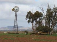 Lot 91 Chapman Road, Orroroo, SA 5431