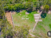 Proposed Lot 10 Beckwith Street, Ormiston, Qld 4160