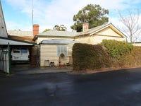 92 Best Street, Sea Lake, Vic 3533