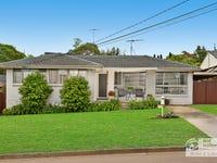 46 Aberdeen Road, Winston Hills, NSW 2153