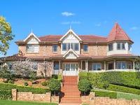 30 Sandhurst Crescent, Glenhaven, NSW 2156