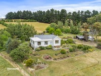 91 Kermandie River Road, Geeveston, Tas 7116