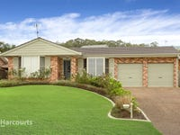 24 Hillside Drive, Albion Park, NSW 2527