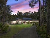 43 Woodlands Drive, Thornton, NSW 2322