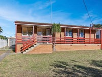 20 Kurrawa Crescent, Koonawarra, NSW 2530