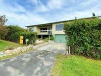 10 Halcyon Grove, St Helens, Tas 7216