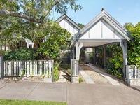 15 Montague Road, Cremorne, NSW 2090