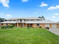 558 Comleroy Road, Kurrajong, NSW 2758