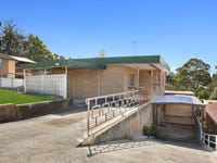 2/160 O'Briens Road, Figtree, NSW 2525