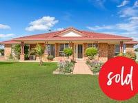 4 Bounty Avenue, Lake Cathie, NSW 2445