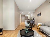 414/54 Nott Street, Port Melbourne, Vic 3207