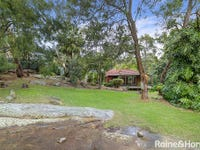 14 Old Farm Road, Helensburgh, NSW 2508