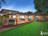 103 Yarra Road, Croydon Hills, Vic 3136